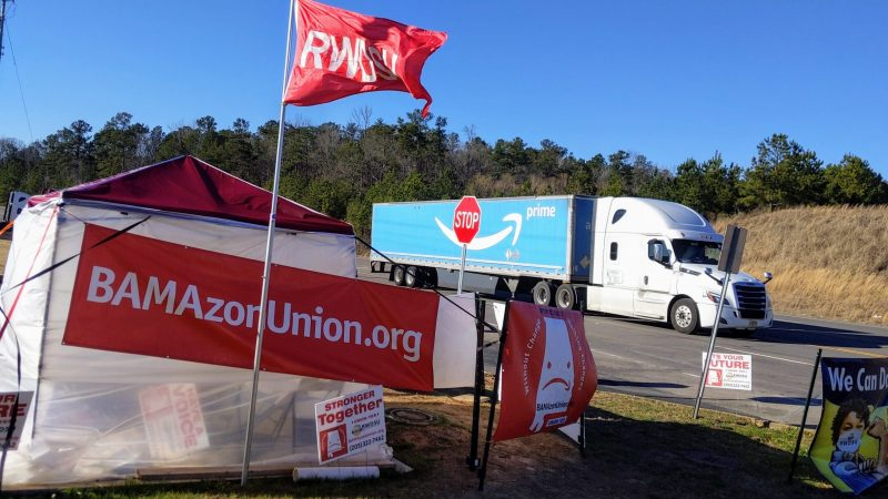 https://wbhm.org/wp-content/uploads/2021/03/Alabama_Bessemer_Amazon_Truck_Union_Signs-scaled-e1615934027186-800x450.jpg