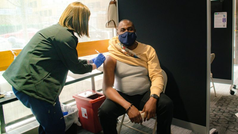 https://wbhm.org/wp-content/uploads/2021/03/Monte_Abner-JEFFCO_employees-COVID_vaccination-7-scaled-e1614985298581-800x450.jpg
