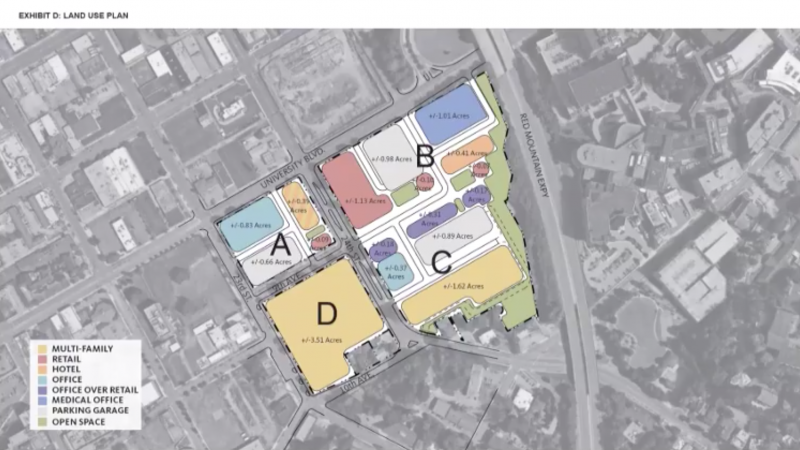 https://wbhm.org/wp-content/uploads/2021/04/Diagram-of-Southtown-Redevelopment-Plans-800x450.png