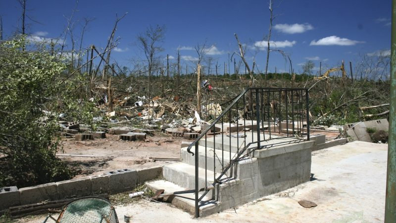 https://wbhm.org/wp-content/uploads/2021/04/Eclectic_tornado_crop-800x450.jpg