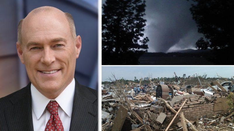 https://wbhm.org/wp-content/uploads/2021/04/James_Spann_Tornado_Spread-800x450.jpg