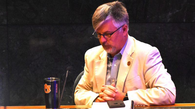 https://wbhm.org/wp-content/uploads/2021/05/Commissioner-Steve-Ammons-5.20.21-e1621622896889-800x450.jpg