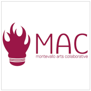 Montevallo Arts Collaborative