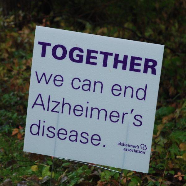 https://wbhm.org/wp-content/uploads/2021/06/Alzheimers_Sign-e1623261590289-600x600.jpg