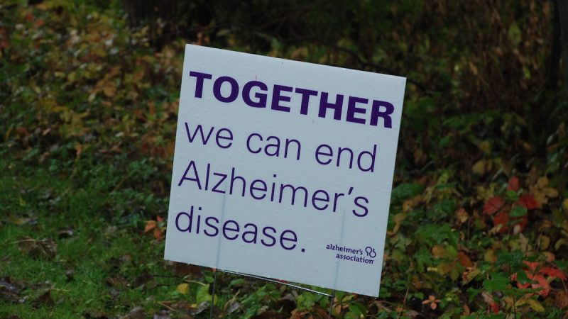https://wbhm.org/wp-content/uploads/2021/06/Alzheimers_Sign-e1623261590289-800x450.jpg