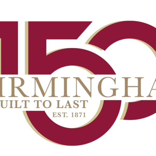 https://wbhm.org/wp-content/uploads/2021/06/Bham150_logo_for_2021-e1623768518674-600x600.png