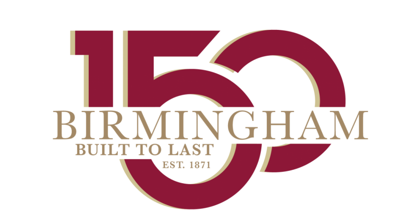 https://wbhm.org/wp-content/uploads/2021/06/Bham150_logo_for_2021-e1623768518674-800x450.png