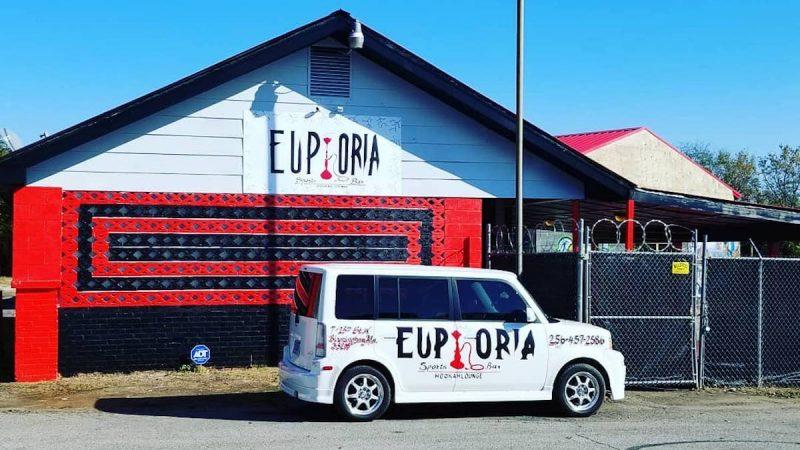 https://wbhm.org/wp-content/uploads/2021/06/Club-Euphoria-e1623946238622-800x450.jpg