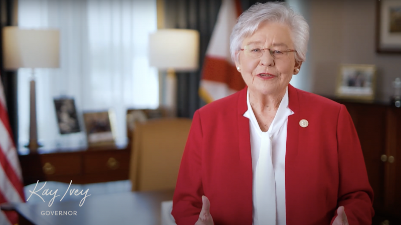 https://wbhm.org/wp-content/uploads/2021/06/Ivey_Reelection-800x450.png