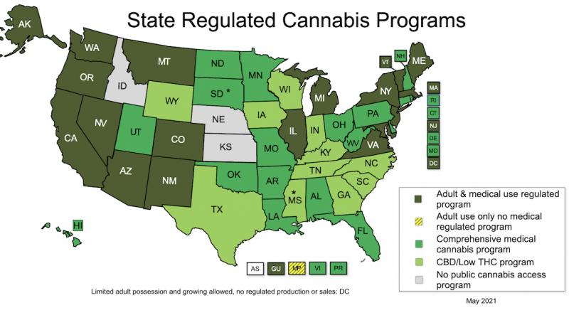 https://wbhm.org/wp-content/uploads/2021/06/U.S._Medical_Marijuana-e1622742194838-800x450.png