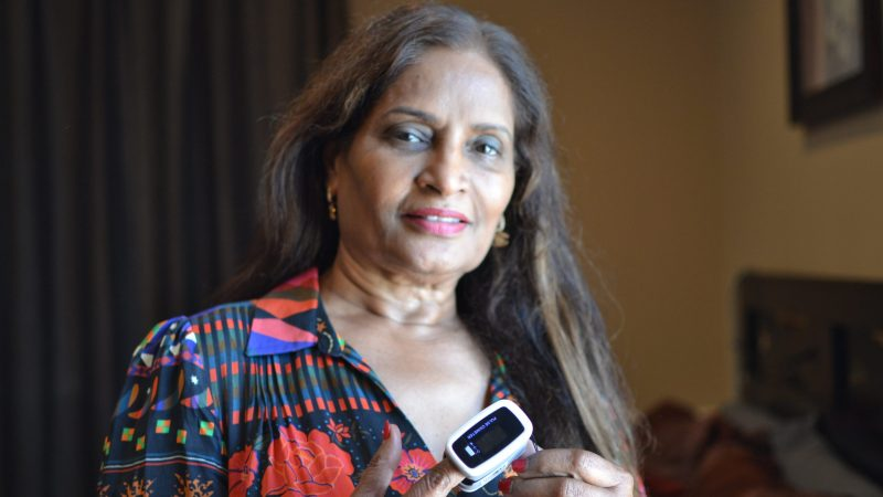 https://wbhm.org/wp-content/uploads/2021/06/Udaya_Shivangi_GSN-scaled-e1622648680106-800x450.jpg