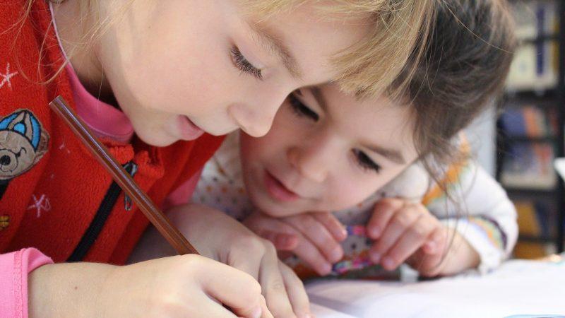 https://wbhm.org/wp-content/uploads/2021/06/kids-homework-e1624894151738-800x450.jpg