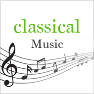 https://wbhm.org/wp-content/uploads/2021/07/Classical_feature.jpg