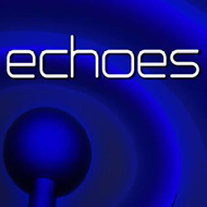 https://wbhm.org/wp-content/uploads/2021/07/Echoes_feature.jpg