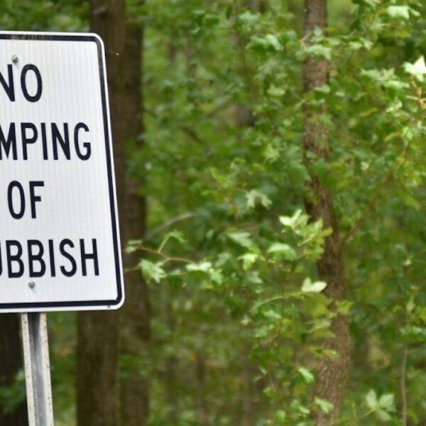 https://wbhm.org/wp-content/uploads/2021/07/Forestdale-Fire-No-Dumping-sign-along-Timber-Ridge-Drive-1024x562-1-e1627664369560-600x600.jpg