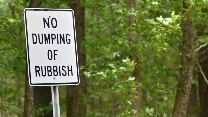 https://wbhm.org/wp-content/uploads/2021/07/Forestdale-Fire-No-Dumping-sign-along-Timber-Ridge-Drive-1024x562-1-e1627664369560-800x450.jpg