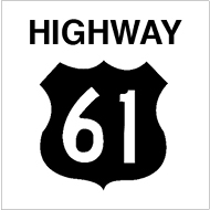 https://wbhm.org/wp-content/uploads/2021/07/Hwy_61_feature.jpg