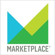 https://wbhm.org/wp-content/uploads/2021/07/Marketplace_feature.jpg