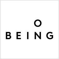 https://wbhm.org/wp-content/uploads/2021/07/OnBeing_feature.jpg