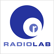 https://wbhm.org/wp-content/uploads/2021/07/Radiolab_feature.jpg