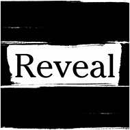 https://wbhm.org/wp-content/uploads/2021/07/Reveal_feature.jpg