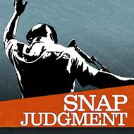 https://wbhm.org/wp-content/uploads/2021/07/Snap_Judge_feature.jpg