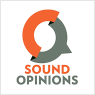 https://wbhm.org/wp-content/uploads/2021/07/Sound_Opinions_feature.jpg