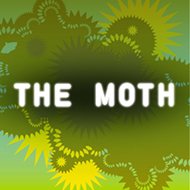 https://wbhm.org/wp-content/uploads/2021/07/The_Moth_feature.jpg