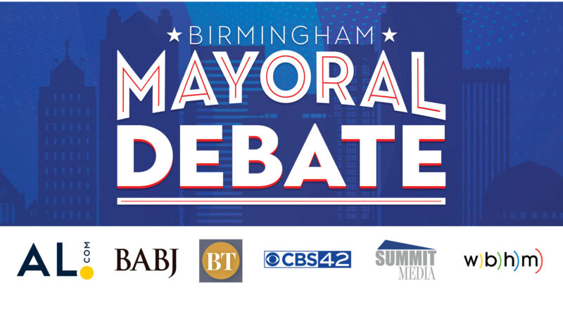 https://wbhm.org/wp-content/uploads/2021/08/Mayoral_Debate_promo-800x450.jpg