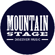 https://wbhm.org/wp-content/uploads/2021/09/Mountain_Stage_2021-01.jpg