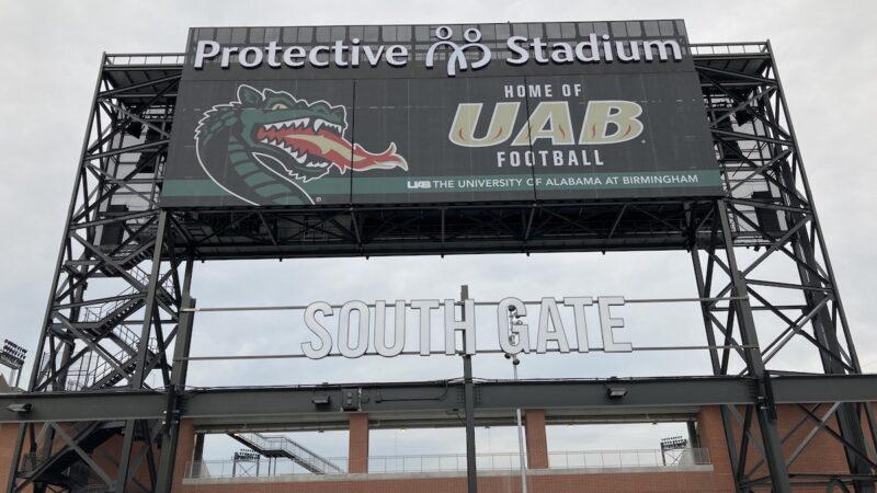https://wbhm.org/wp-content/uploads/2021/09/Protective_Stadium_photo_1-e1633026105818-800x450.jpg