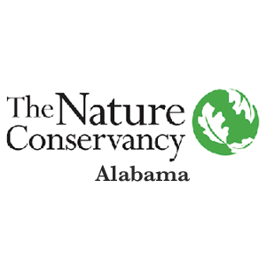 The Nature Conservancy of Alabama